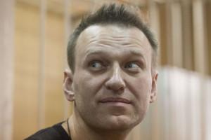 Алексей-Навальный-11-544x363