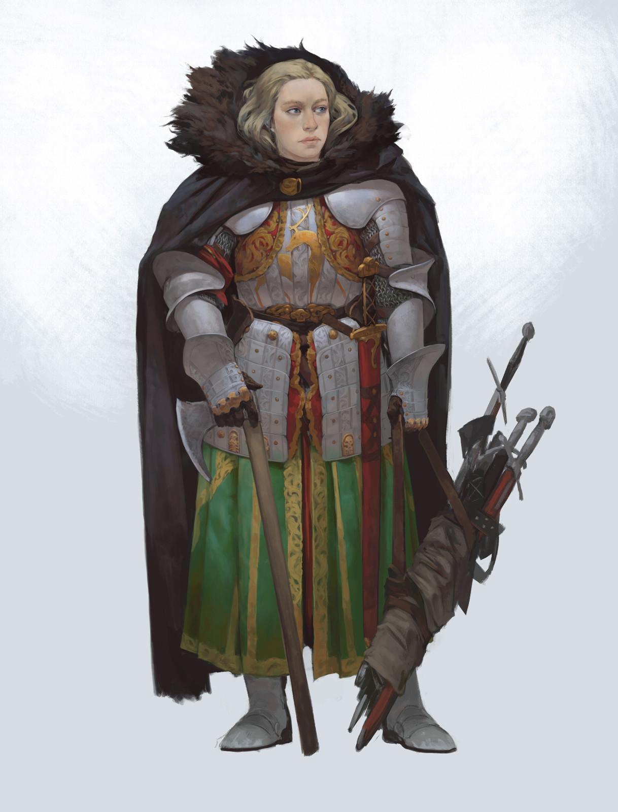 stepan-alekseev-05l