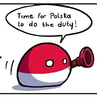 Polska_plunger