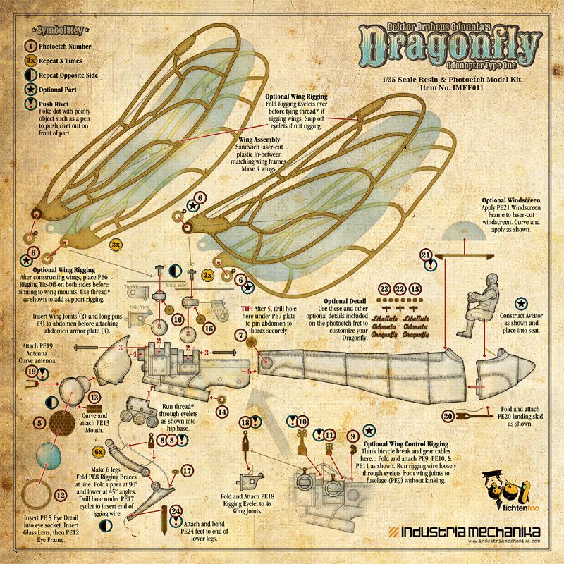 dragonfly_06_lrg