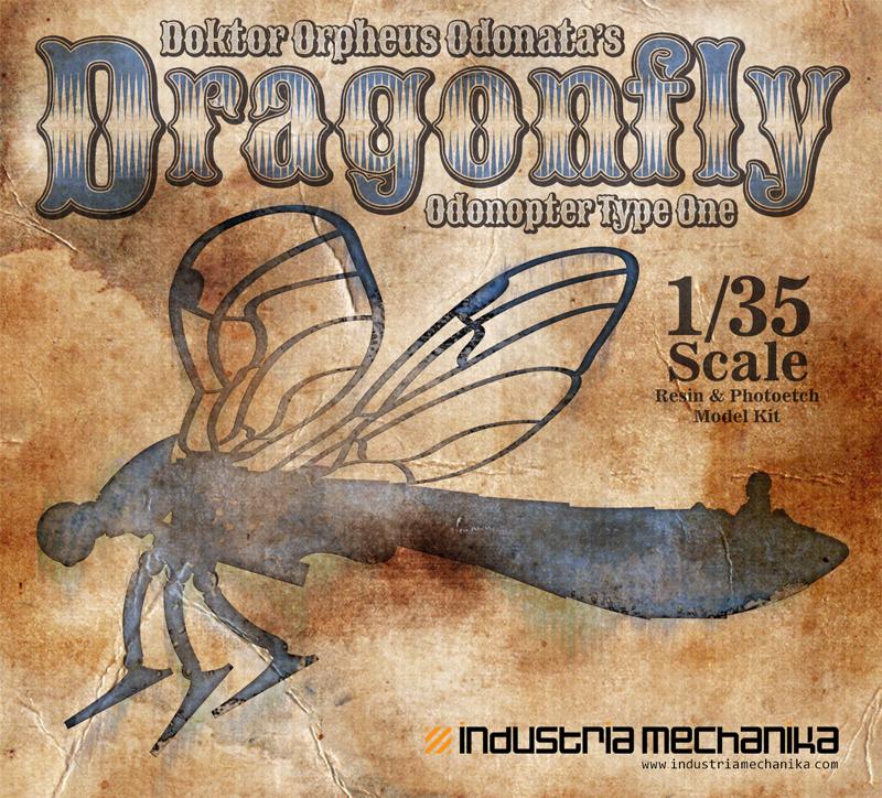 dragonfly_lrg