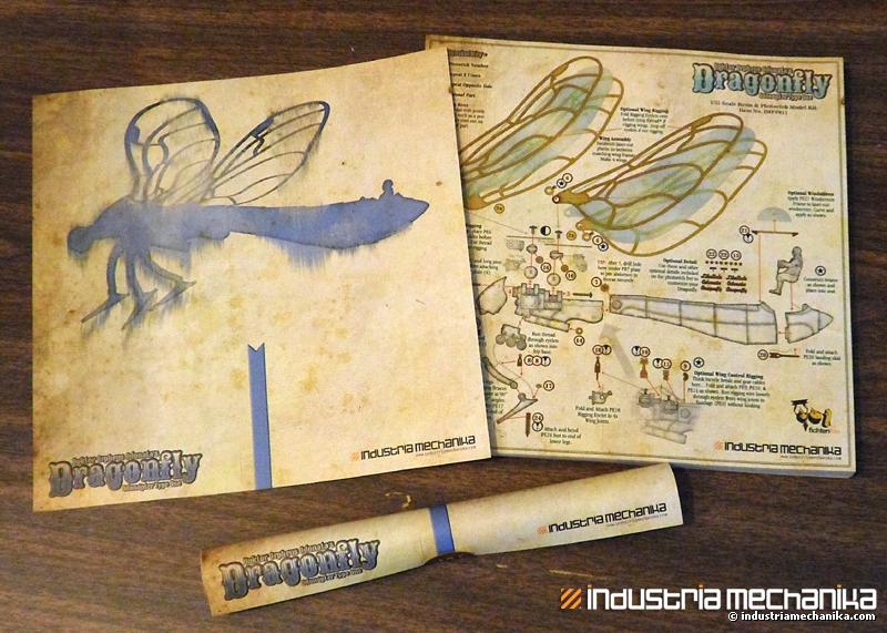 dragonfly_07_lrg