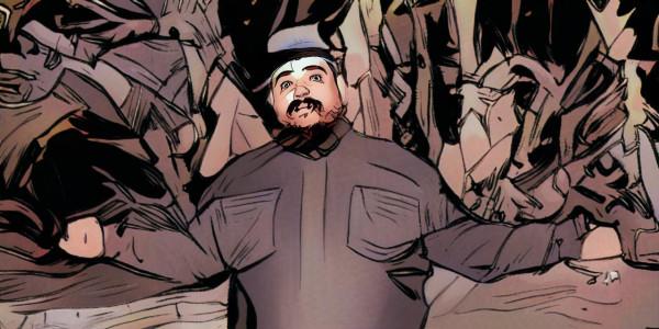 comics-pic (1)