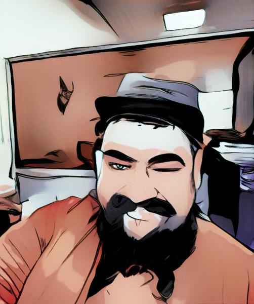 comics-pic (2)