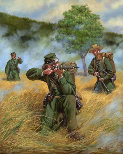 2nd-united-states-sharpshooters-berdans-mark-maritato