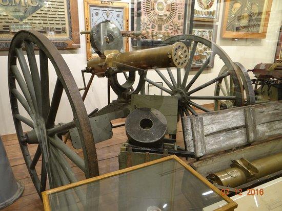 colt-gatling-gun-model
