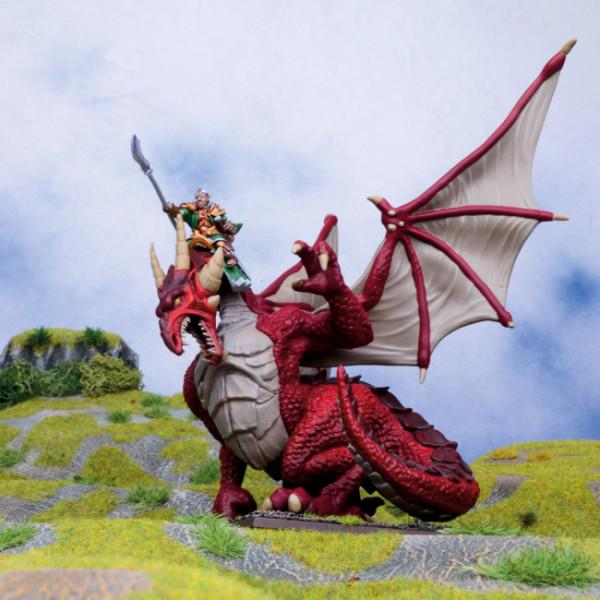 Elf-Dragon-Colour