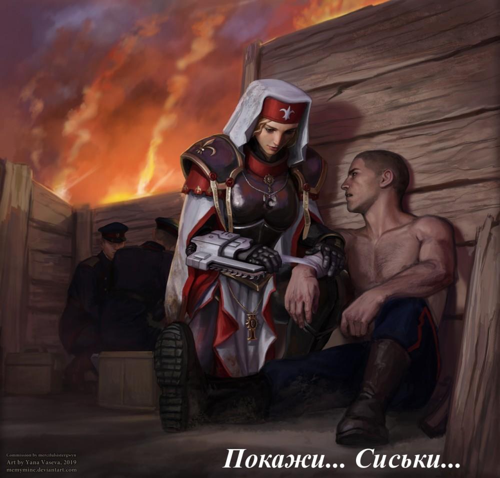 Mordian-Iron-Guard-Astra-Militarum-Imperium-Warhammer-40000-5615030