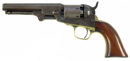 450px-1849.31cal