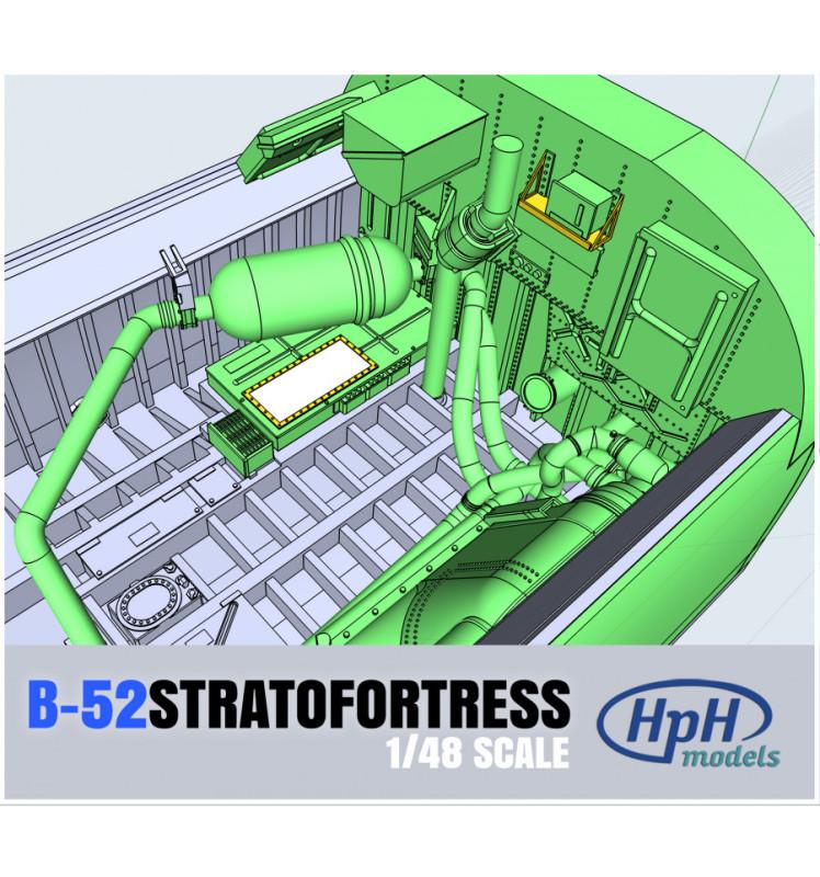 b-25-stratofortress (1)