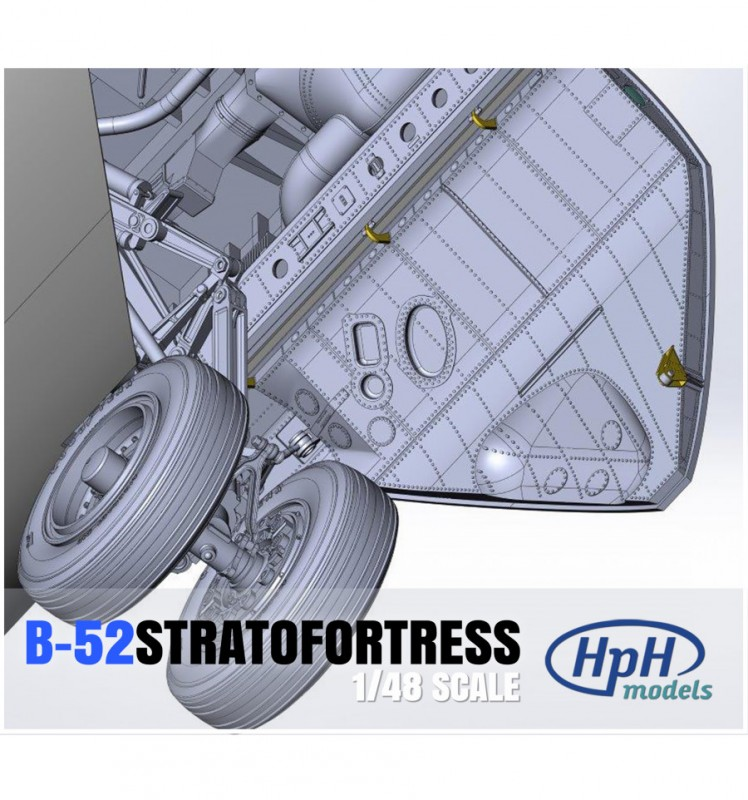 b-25-stratofortress (3)