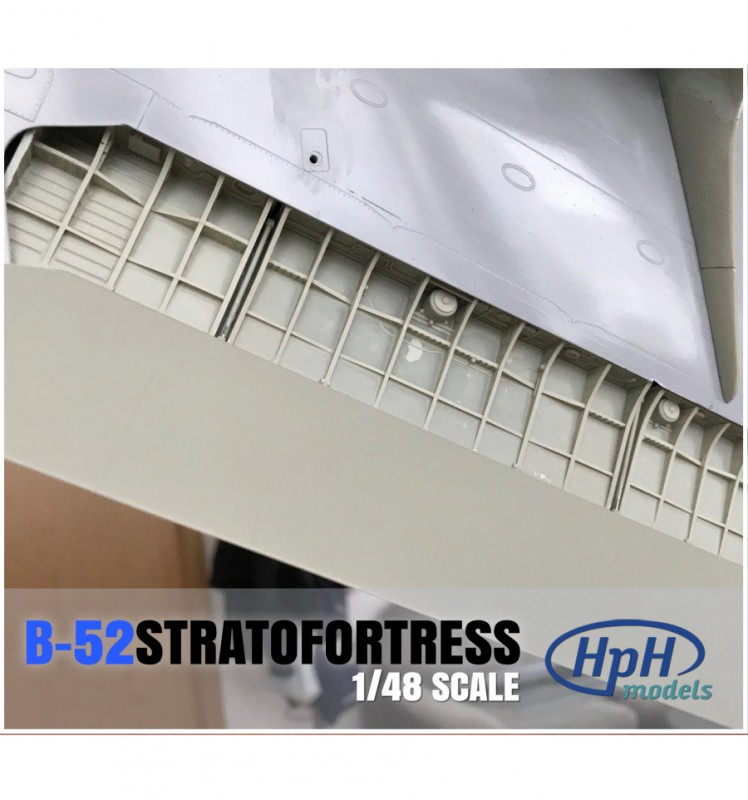 b-25-stratofortress (4)