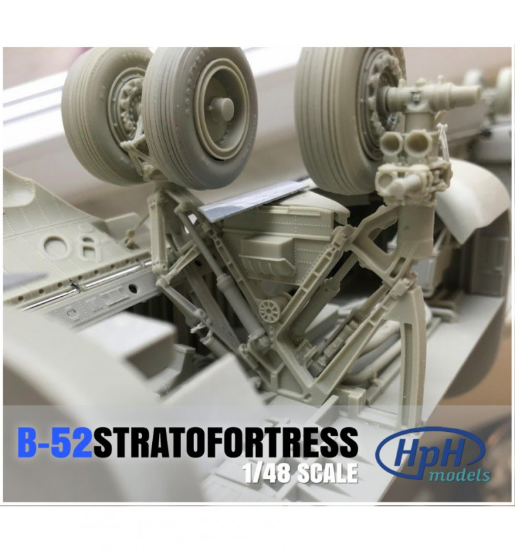 b-25-stratofortress (8)