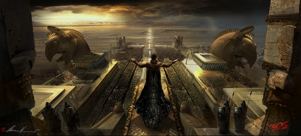 300_Rise_of_an_Empire_Concept_Art_CLS_Coronation_Gold