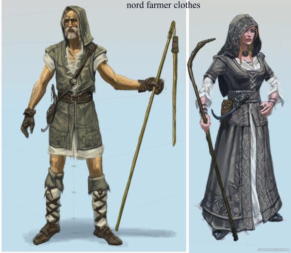 skyrim-elder-scrolls-concept-art-nordiques