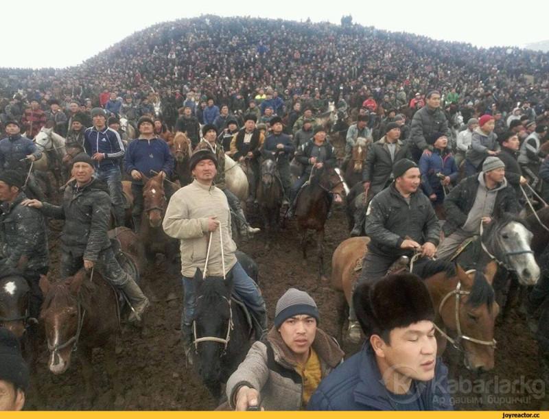 иго-монголы-Орда-все-плохо-3610179