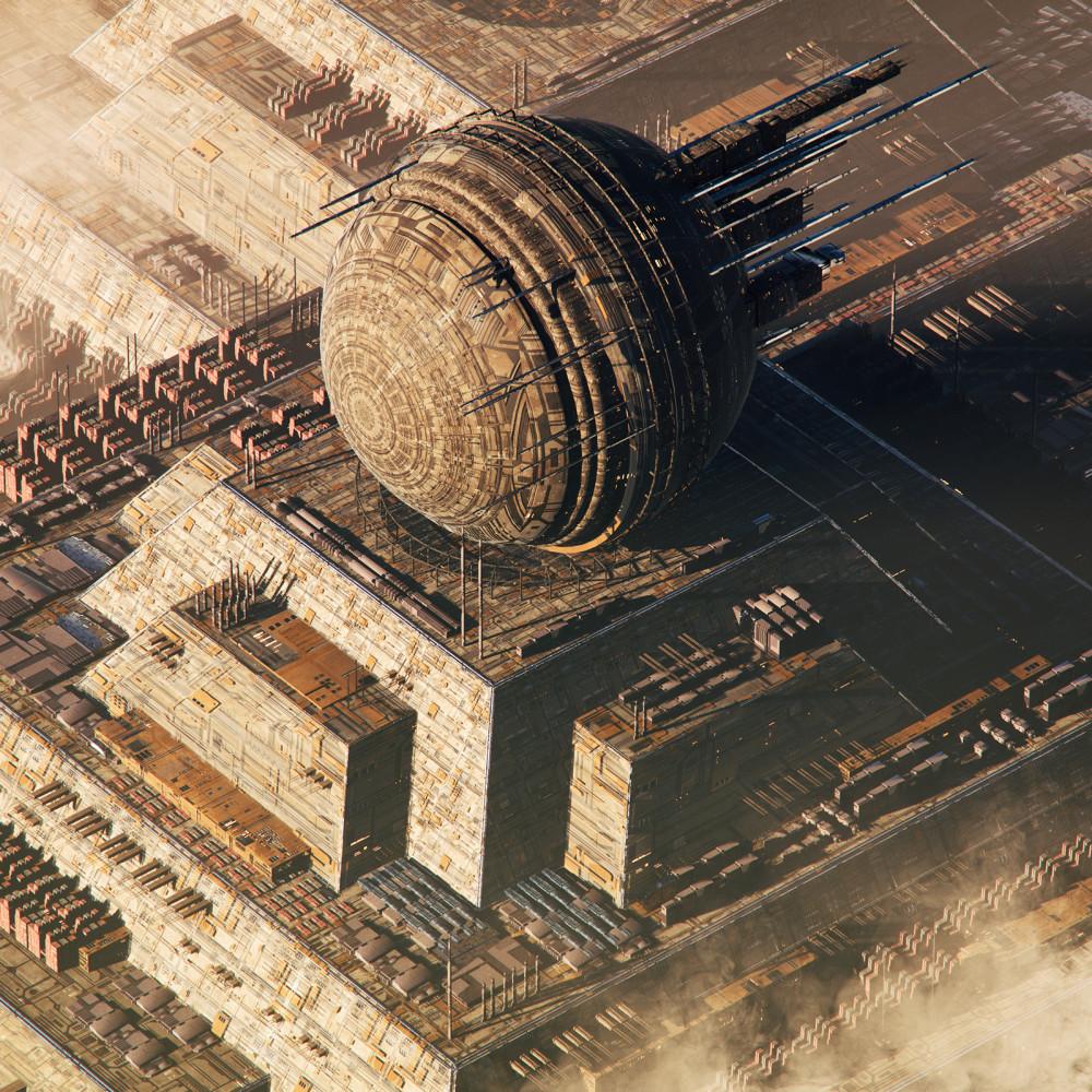 annibale-siconolfi-empire