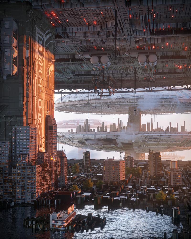InwardSound-Sci-Fi-art-красивые-картинки-5780157