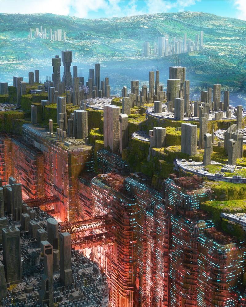 inward-spec-city-better-denoised