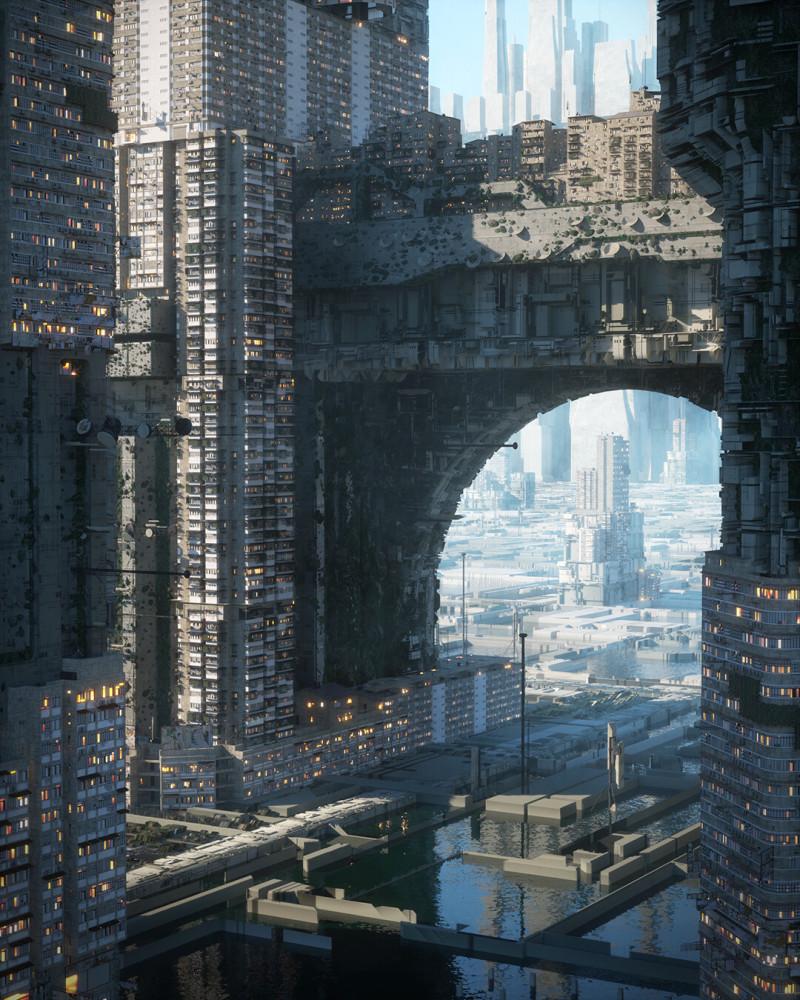 inward-utopia2
