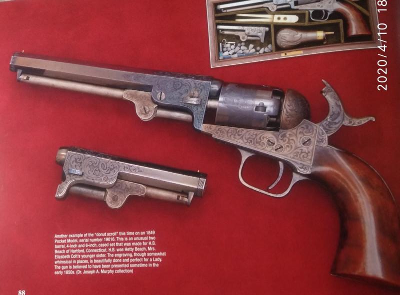 1849 pocket 4 6