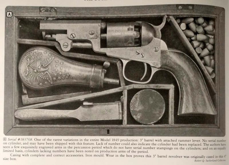 1849 Pocket model 3