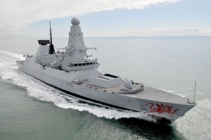 1430093259_hms_dragon_destroyer