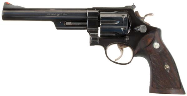 Smith_&_Wesson_.44_Magnum_Revolver