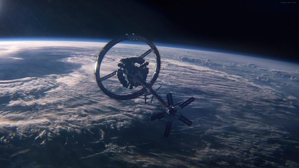 art-Sci-Fi-spaceship-Marco-Iozzi-5830214