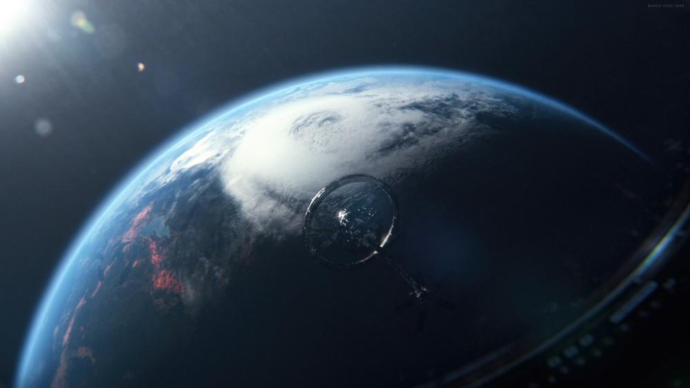 art-Sci-Fi-spaceship-Marco-Iozzi-5830215