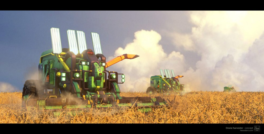 marius-andrei-hexx-hexx-harvester-drone-keyfr