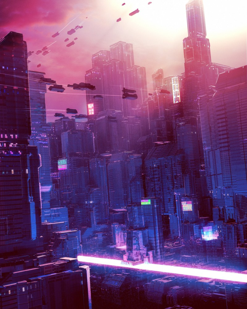 Sci-Fi-art-beeple--artist-5845683