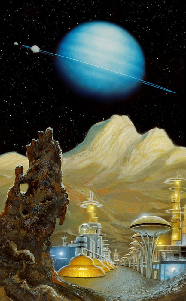 retro-science-fiction-разное-Alan-Gutierrez-artist-5803693