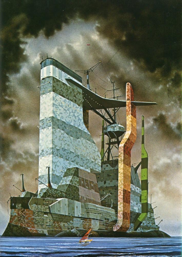 retro-science-fiction-разное-Colin-Hay-5827060