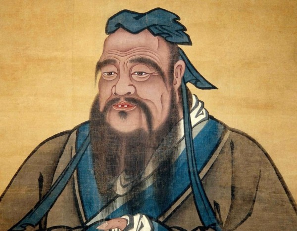 articulo_15_frases_confucio-960x750