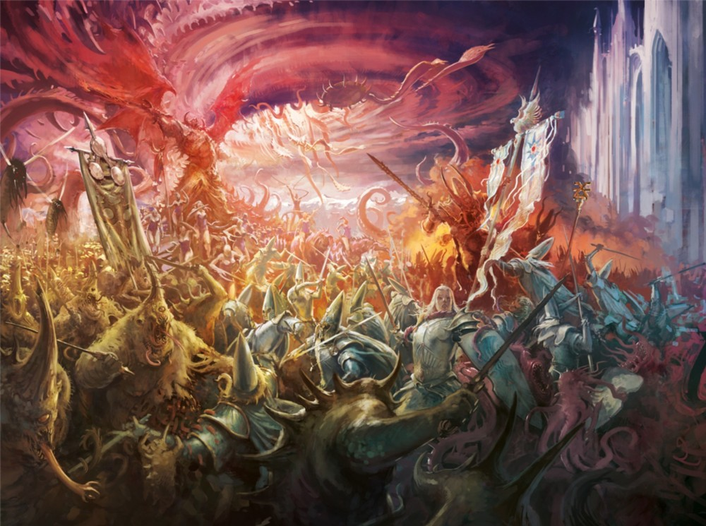 Bloodthirster-(Wh-FB)-Khorne-(Wh-FB)-Chaos-(Wh-FB)-Warhammer-Fantasy-5391240