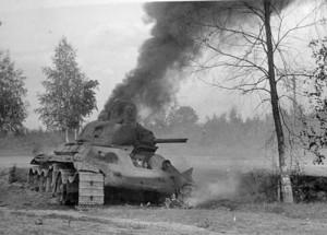 316-gorywij_tank_t_34