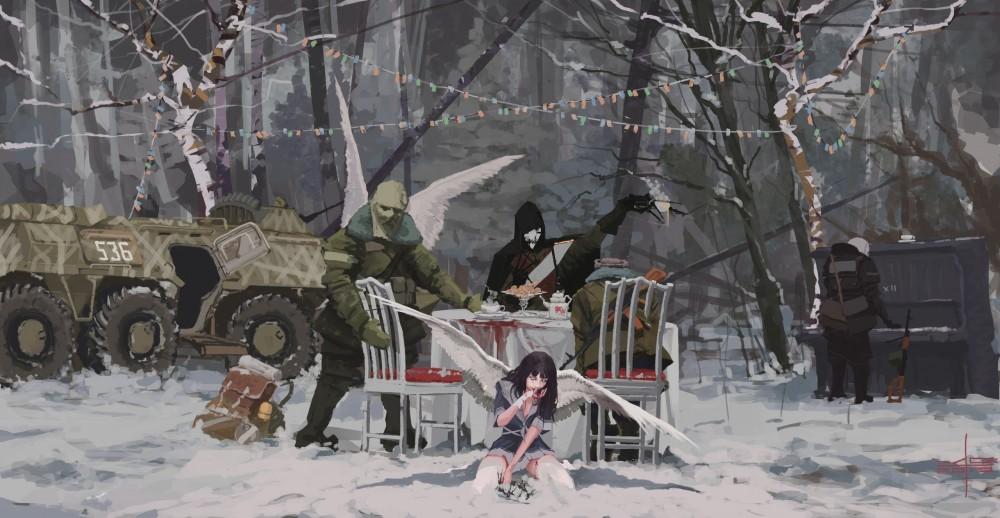 venguard-artist-military-art-5874719