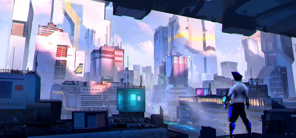 luc-fontenoy-city02
