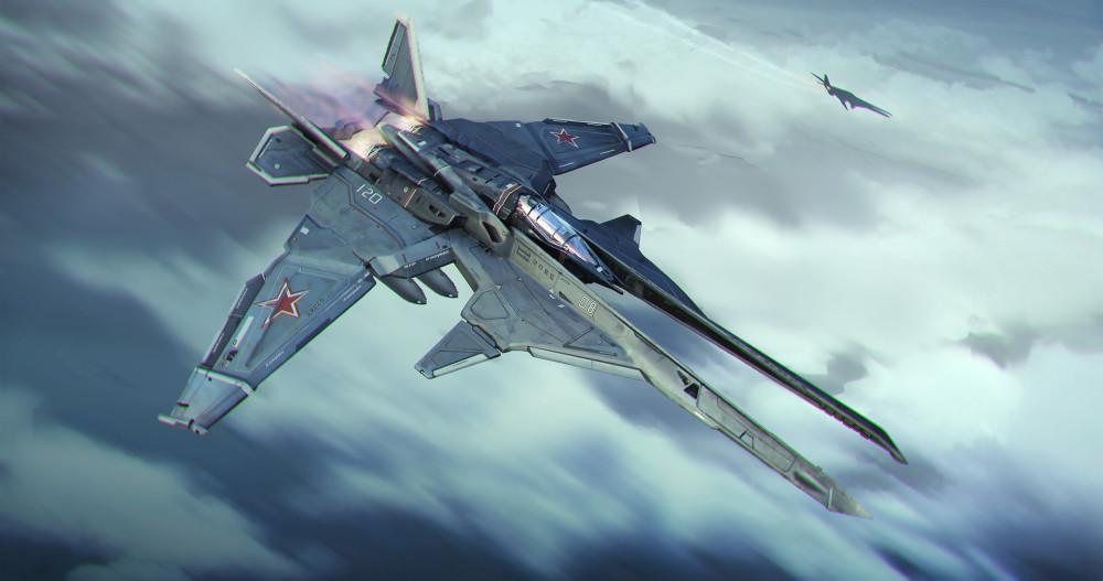 luc-fontenoy-jet-russian