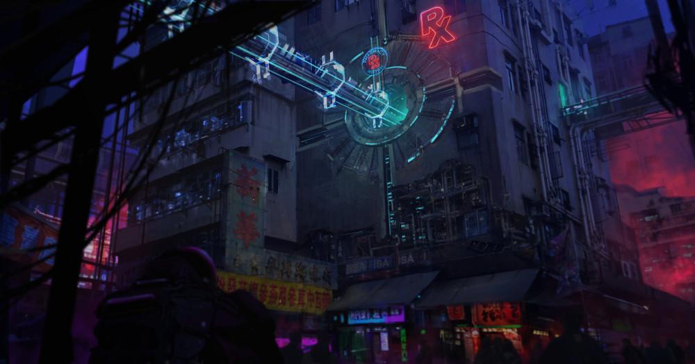 duncan-halleck-cyberpunk3-post
