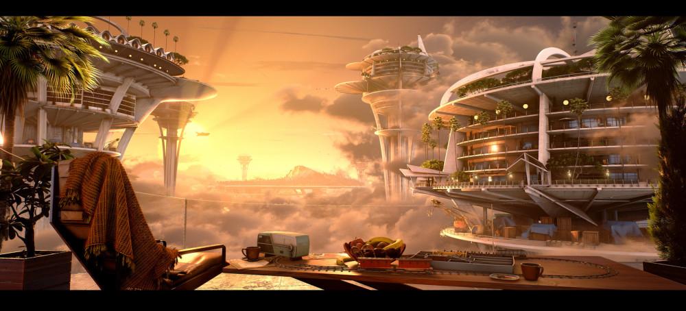 kieran-belkus-skyplaza-01