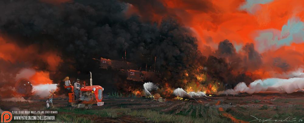 zivko-kondic-burning-the-fields-rev-01-1680