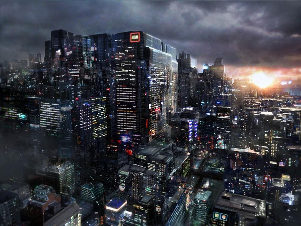 jonathan-junyent-cyberpunk-city-final-large1