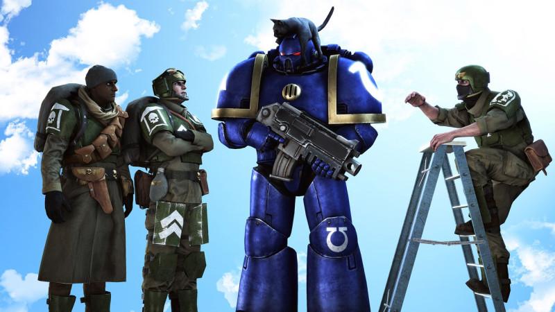 Warhammer-40000-фэндомы-Space-Marine-Imperium-3997125