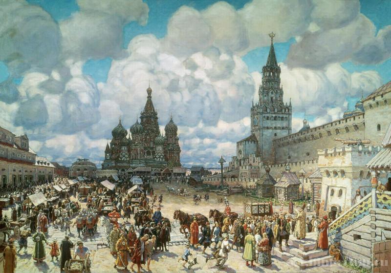Vasnetsov_A_M_Krasnaya_ploschad_vo_vtoroy_polovine_XVII_veka_catpage