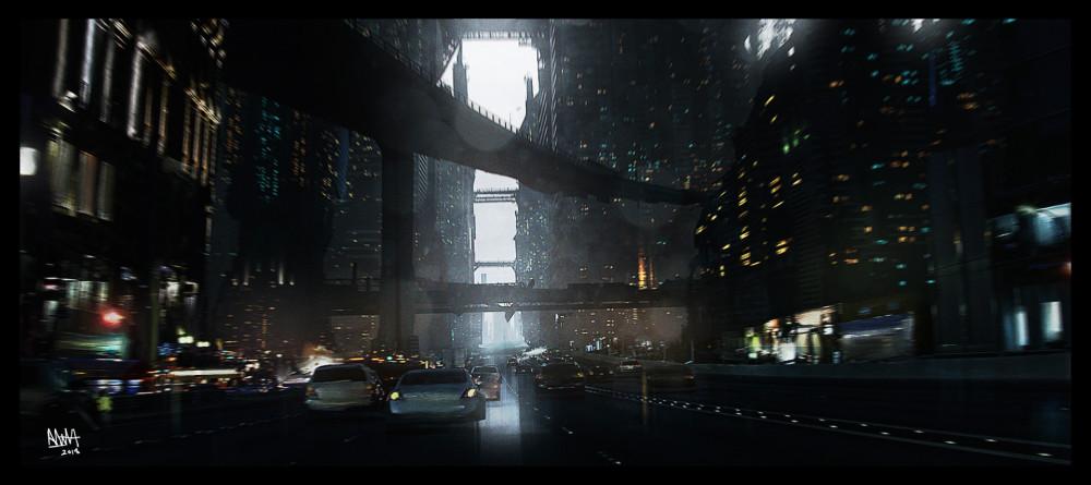 anthony-martin-lacoste-cityscape-jpeg