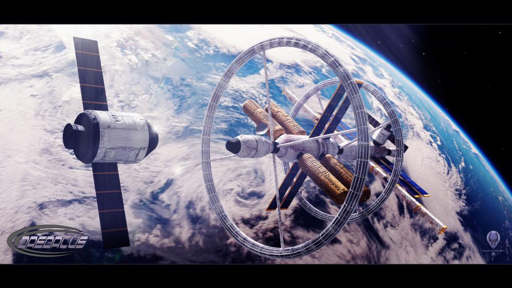 erik-stitt-docking-sequence-sm