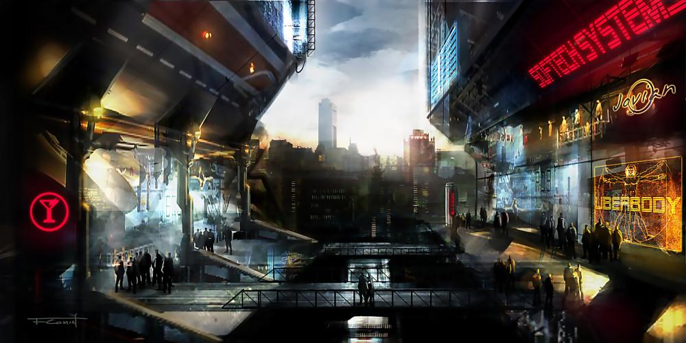fabio-comin-futurestreet2