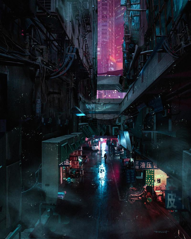 fabio-comin-hk-alley
